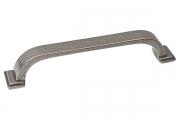 HN-I-3952-128-CPC Ручка-скоба 128мм, отделка железо