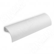 C-2360-148.A1 FADO Профиль-ручка 128мм алюминий матовый