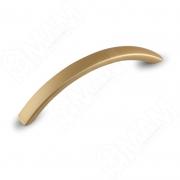 UA05C23/128 Ручка золото