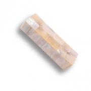 103A1 Ручка скоба, натуральный перламутр 64 мм
