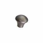 Ручка-кнопка, отделка сталь шлифованная S531360040-66