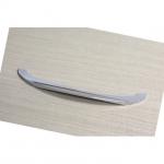 Ручка-скоба 96-128-160мм, отделка хром глянец F136/D-CR