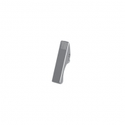 Ручка-кнопка, отделка никель матовый 8.992.B30
