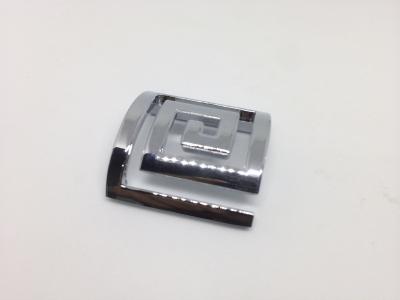 Ручка-кнопка, 36*33*22 мм, 16 мм RK-029