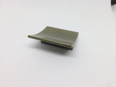 Ручка-скоба, 43*45*21(6) мм, 32 мм S-2280-32 BA