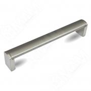 RE2107/480 Ручка-рейлинг 480мм нерж. сталь