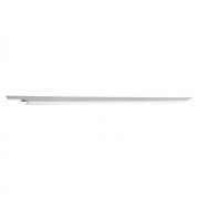 Ручка врезная 895мм, отделка алюминий анодированный 408020895-05.1