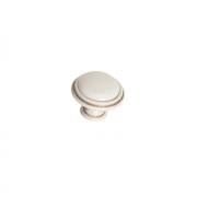 P77.Y01.00.MT5G Ручка-кнопка, отделка золото винтаж + керамика