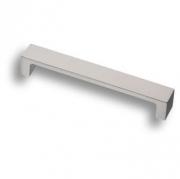 223128MP05 Ручка скоба, матовый хром 128 мм