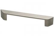 M2759.128.MSN Ручка-скоба 128мм, отделка сталь шлифованная