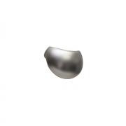 Ручка-скоба 32мм, отделка никель матовый 8.970.0032.30