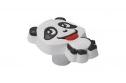 "001.U Ручка-кнопка ""Панда"""