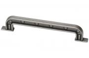 15165Z16000.91 Ручка-скоба 160мм, отделка олово