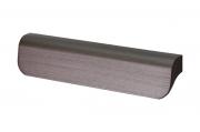 S434320128-94 Ручка-скоба 128мм, отделка бронза темная