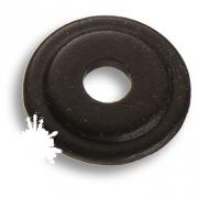 4807-66 Накладка декоративная, цвет чёрный