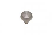 S541060028-66 Ручка-кнопка, отделка сталь нержавеющая