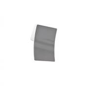 Ручка-скоба 32мм, отделка хром глянец 8.1041.0032.40