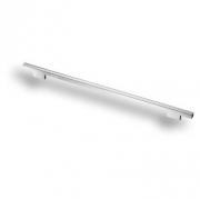 7345 0480 CR-CR Ручка скоба, глянцевый хром 480 мм