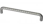 WMN.784X.160.M00C7 Ручка-скоба 160мм, отделка олово винтаж