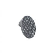 Ручка-кнопка 32мм, отделка хром глянец 10.822.B40