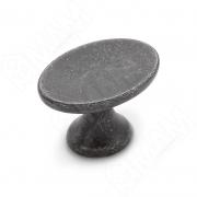 WPO.799.000.00T2 Ручка-кнопка железо черное