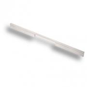 8054.0500.033 Ручка скоба, сталь 320 мм