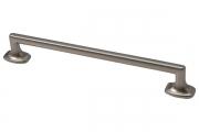 WMN.813X.160.M00H4 Ручка-скоба 160мм, отделка никель