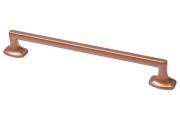 WMN.813X.160.M00C5 Ручка-скоба 160мм, отделка медь