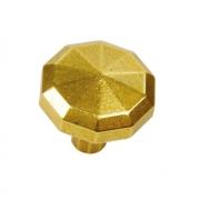 Ручка кнопка состаренное золото 24231Z03200.07B