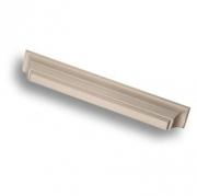 8880 0160 NB Ручка раковина, матовый никель 160 мм