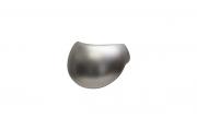 MC 8.970.0032.30 Ручка-кнопка 32мм, отделка никель матовый