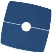 TRIP Вставка синяя для ручек A-1415 A-1415.T37