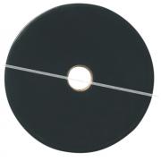 GRIME Вставка черная для ручек A-1425 A-1425.T10