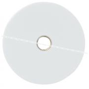GRIME Вставка белая для ручек A-1425 A-1425.T38