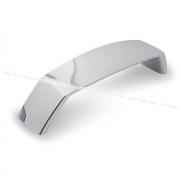 DEEP Ручка-скоба 160мм хром C-3355.G2