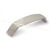 DEEP Ручка-скоба 160мм нерж. сталь C-3355.G8