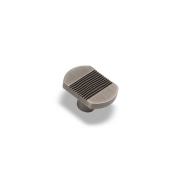 Ручка-кнопка EL-7040 Oi