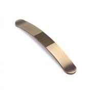 Ручка-скоба,   160 мм EL-7040-160 MAB