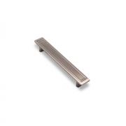 Ручка-скоба,   128 мм EL-7100-128 Oi