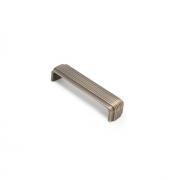 Ручка-скоба,   128 мм EL-7120-128 MAB