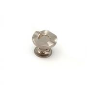 Ручка-кнопка EL-7140 BSN