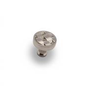 Ручка-кнопка EL-7150 BSN
