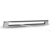 Ручка-скоба 320мм металлик G029.0320.SS