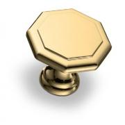 Ручка-кнопка, 32*22 мм K-1090 OT