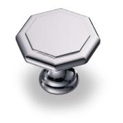 Ручка-кнопка, 32*22 мм K-1090
