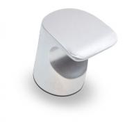 Ручка-кнопка, 17*22*24 мм K-1100 SC