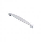 Ручка-скоба, 96 мм LT-9250-96 SC