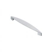 Ручка-скоба, 138*17,5*20 мм, 128 мм LT-9251-128 SC