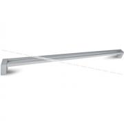 Ручка-скоба 128мм хром матовый MB.09112D0.AP1