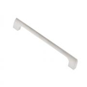 Ручка-рейлинг, 160мм R-3070-160 SC